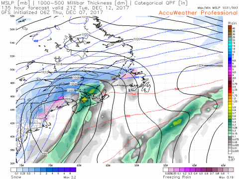 gfs---grand_banks-135-C-mslpthkpcptypek2_whitecounty.png