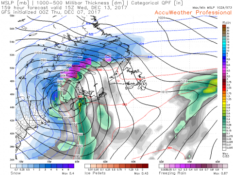 gfs---grand_banks-159-C-mslpthkpcptypek2_whitecounty.png