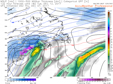gfs---grand_banks-132-C-mslpthkpcptypek2_whitecounty.png