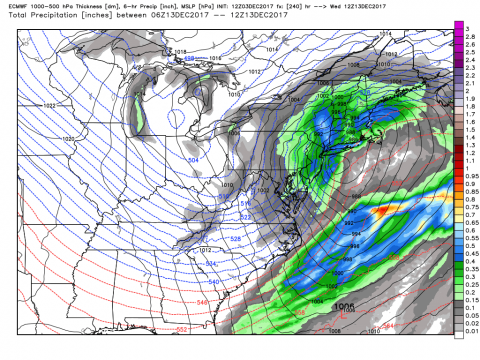 ecmwf_qpf_th500_ma_41.png