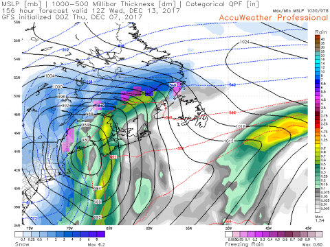 gfs---grand_banks-156-C-mslpthkpcptypek2_whitecounty.png