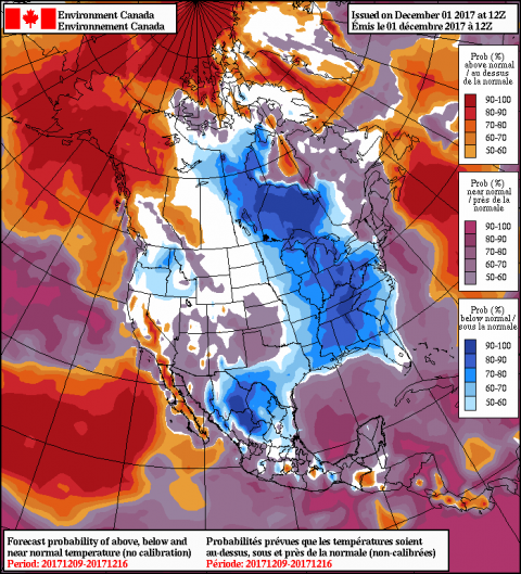 2017120112_054@007_E1_north@america_I_NAEFS@TEMPERATURE_anomaly@probability@combined@week2_186.png