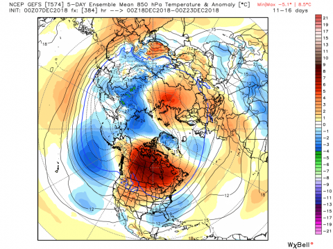 gefs_t850a_5d_nh_65.png
