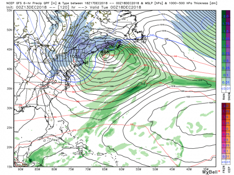 gfs_ptype_thick_east3_21.png