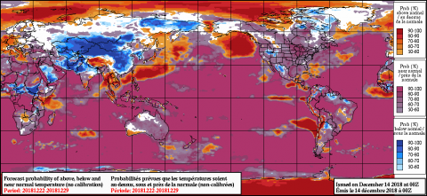 2018121400_054@007_E1_global_I_NAEFS@TEMPERATURE_anomaly@probability@combined@week2_198.png