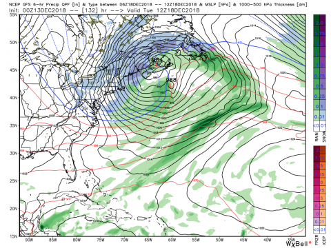 gfs_ptype_thick_east3_23.png