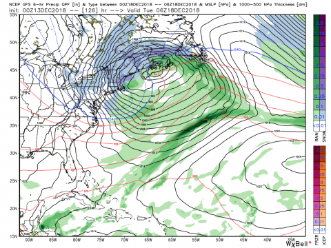 gfs_ptype_thick_east3_22.png