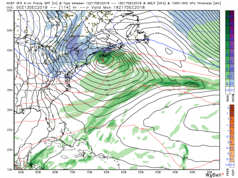 gfs_ptype_thick_east3_20.png