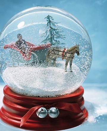 DIY-boules-a-neige1.jpg