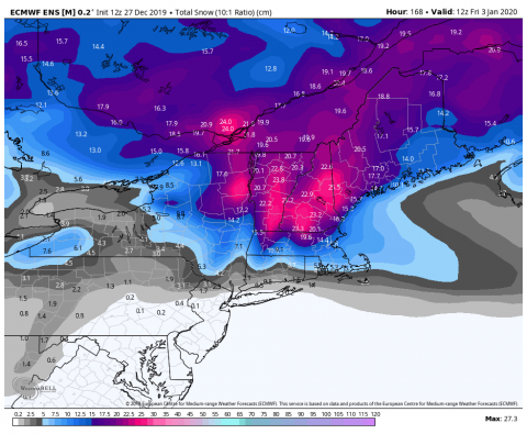 ecmwf-ensemble-avg-neng-total_snow_10to1_cm-8052800.png