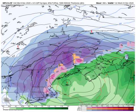 gfs-deterministic-stlawrence-instant_ptype-8724800.png