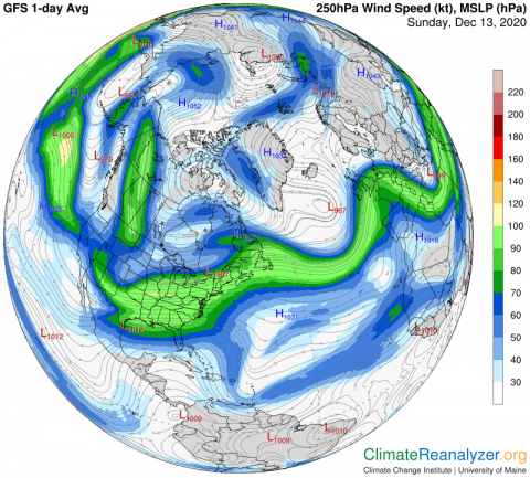 gfs_nh-sat1_ws250-mslp_1-day.png