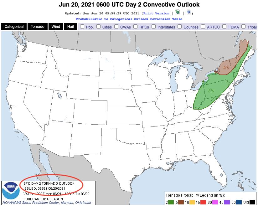 Tornado-outlook.png.ef606c6c0698e3d0c8ac1e8544d7967d.png