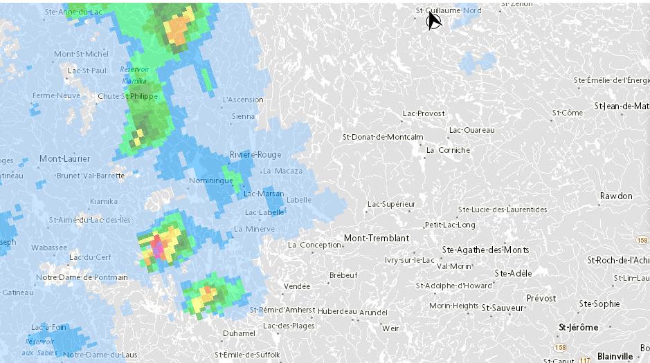 Screenshot 2021-07-15 at 16-33-09 Radars météo au Canada - Environnement Canada.png