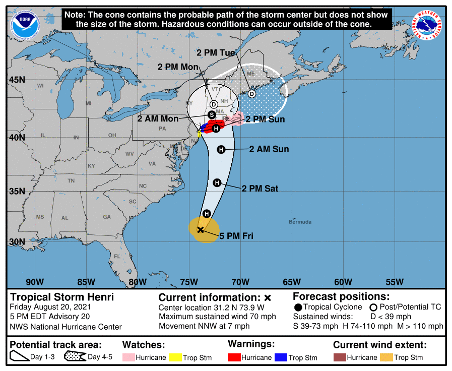 AL082021_5day_cone_no_line_and_wind.png
