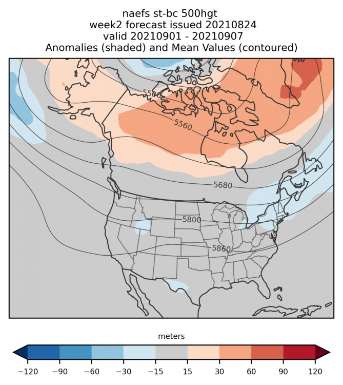 naefs_st-bc_500hgt_week2_us_anoms.png