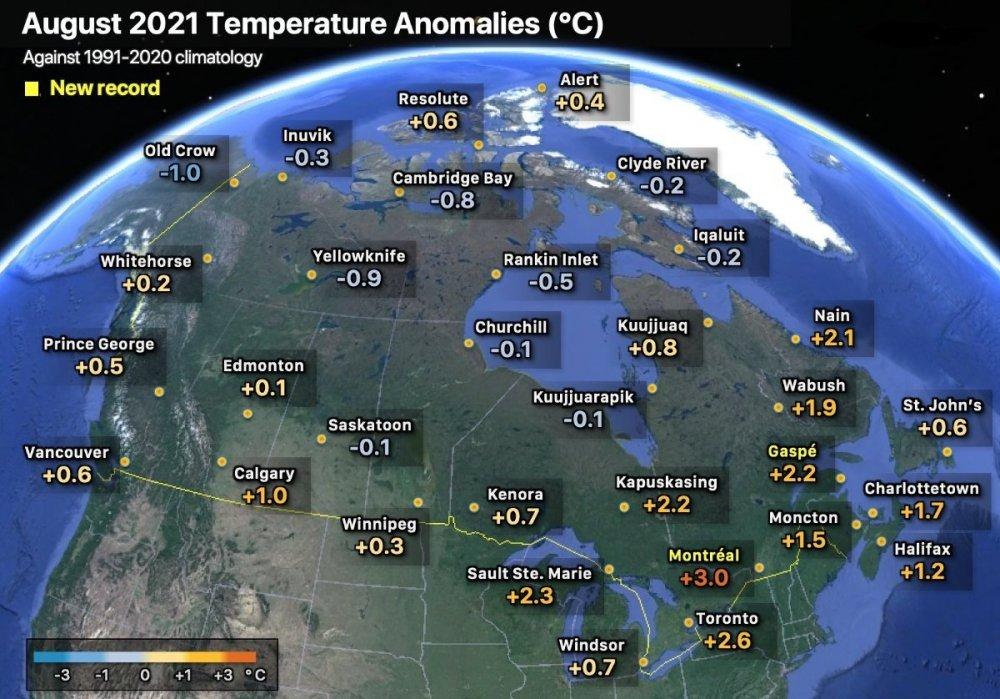 2021Aout_anomalies.jpg