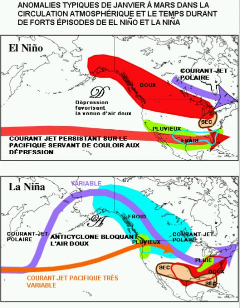 El_nino_north_american_weather_fr.png